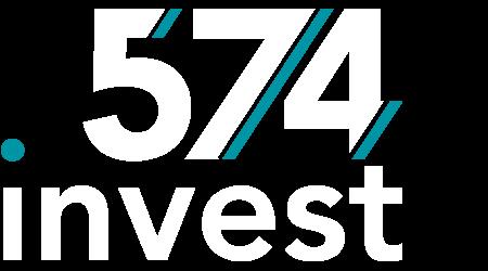 574 Invest
